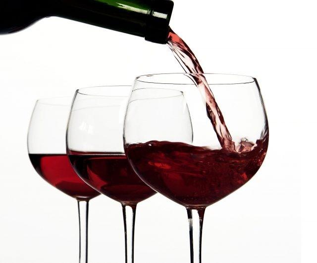 wine winr