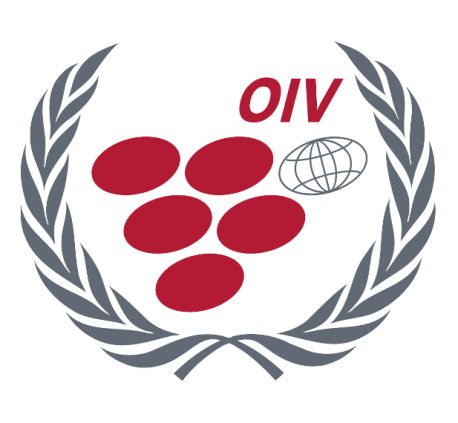 oiv logo