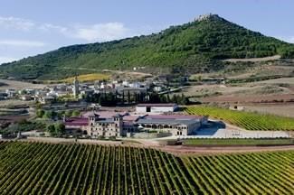 castillo monjardin winnice