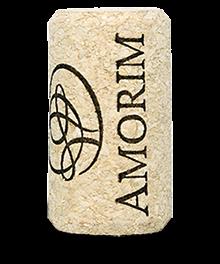 Korek do wina Amorim