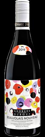 Georges Duboeuf wino 1 (2)