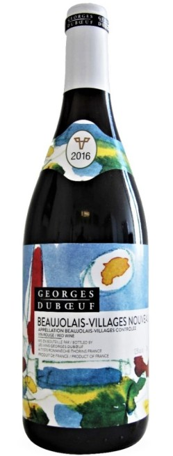 Georges Dubouef wino 3 (2)